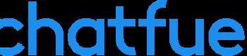 Chatfuel