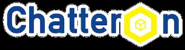 ChatterOn