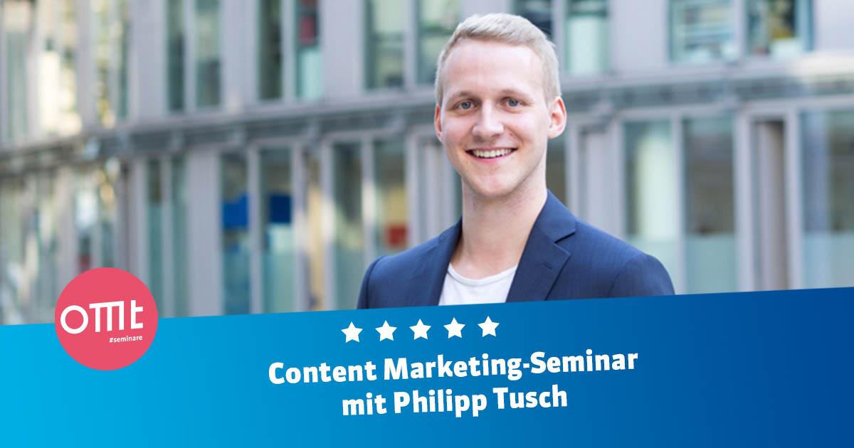 Content Marketing im eCommerce
