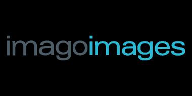 Imago-Images