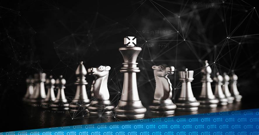 Markenstrategie entwickeln – In 6 effektiven Schritten zur Marke werden