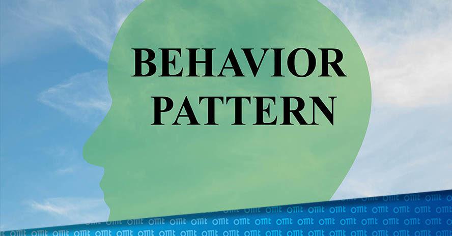 6 Behavioral Patterns, die du auf deiner Website nutzen kannst