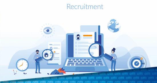 Recruiting durch Content: 10 Tipps für erfolgreiche Karriere-Blogs