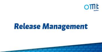 Was ist Release Management