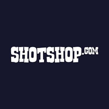 Shotshop
