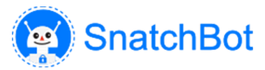 Snatchbot