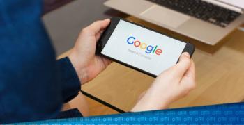 Alles, was Du über die Google Search Console wissen musst