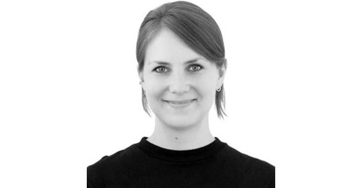 Katja Kaiser Profilbild