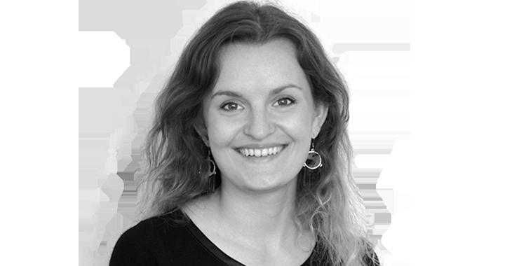 Lioba Gierke Profilbild