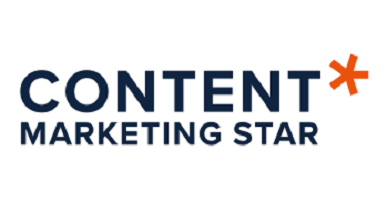 Content Marketing Star GmbH