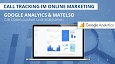 YouTube Thumbnail matelso Google Analytics