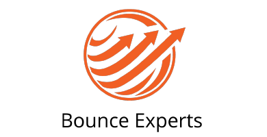 Bounce Experts