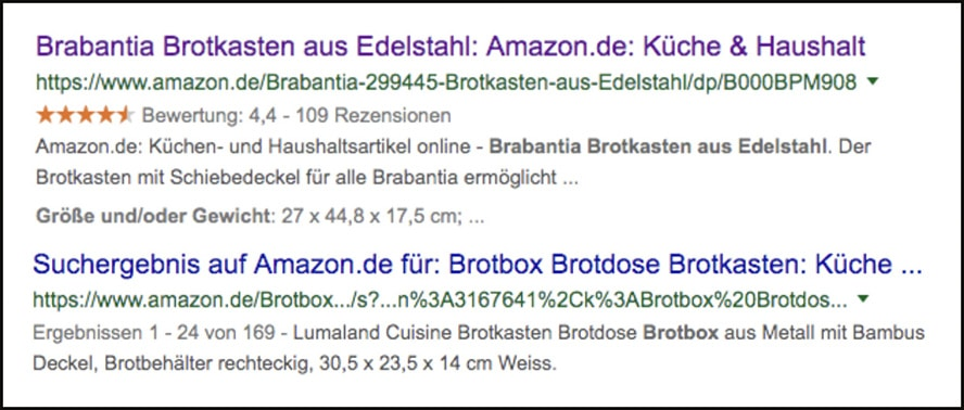 20200408-bild-4-artikel-amazon