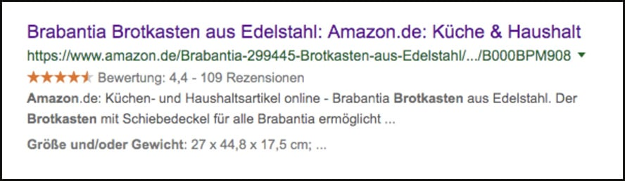 20200408-bild-5-artikel-amazon