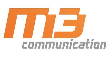 M3-Communication