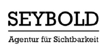 SEYBOLD – Agentur für Sichtbarkeit