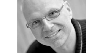 Ralf Seybold