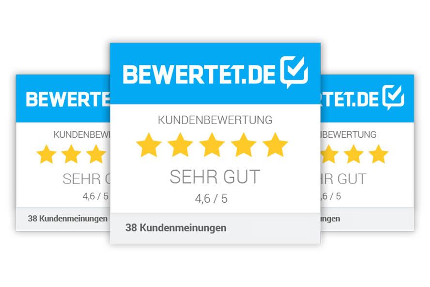 Bewertet.de