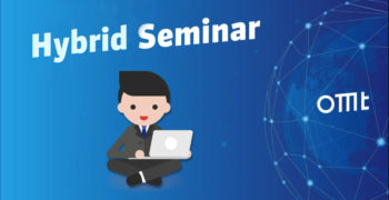 SEO-Seminar 2021 ! <br>Dein SEO-Workshop mit Mario Jung in Frankfurt am Main