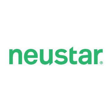 Neustar MarketShare
