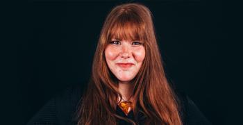 Nora Breuker
