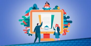 Mit diesen 5 Tipps erstellst Du verkaufsstarke Webseiten!