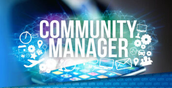 Community Management – in 6 Schritten zur digitalen Community
