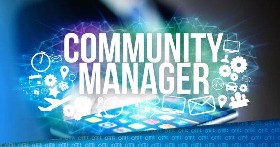 Community Management – in 6 Schritten zur digitalen Community