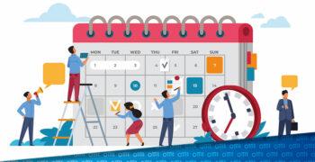 Mit Content-Plan Dein Online Marketing erfolgreicher gestalten
