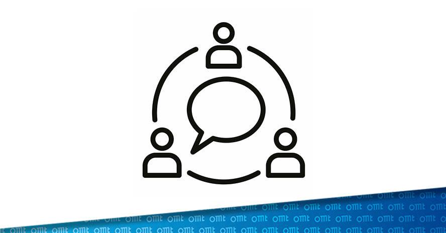 8 Kommunikationsmodelle, die jeder Marketer kennen muss