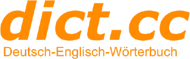 dict.cc