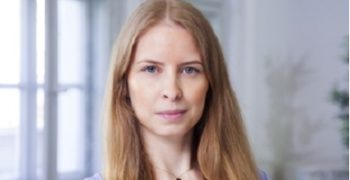 Gesina Kunkel