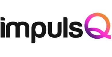 impulsQ GmbH