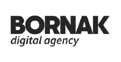 BORNAK GmbH