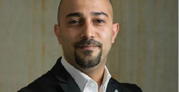 Mehdi Bornak