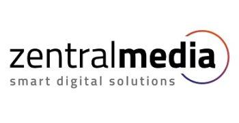 ZentralMedia digitale Portale GmbH