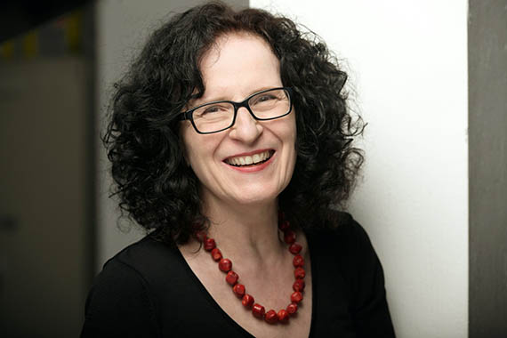 Florine Calleen