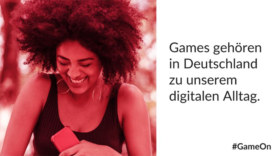Game On: Werben im Gaming-Umfeld