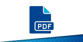 PDF SEO: So optimierst Du PDF-Dateien für Google