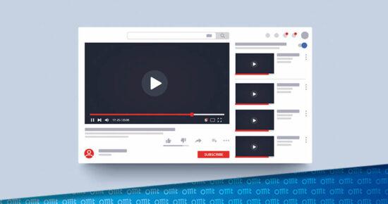 YouTube Kanal erstellen – mit ein paar Tipps leicht gemacht