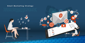 Erfolgreiches E-Mail-Marketing für eCommerce und Marken