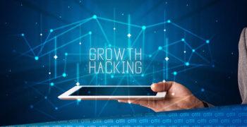 Growth Hacking Strategien, um deinen Funnel als Tech-Unternehmen zu optimieren
