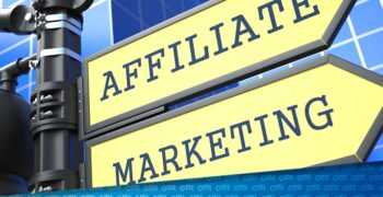 Affiliate Marketing für Online Shops – OMT-Magazin