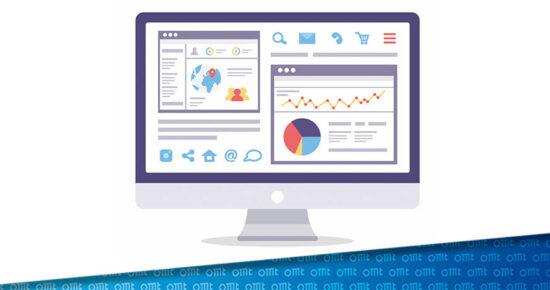 In 5 Schritten mit Website-Marketing zur automatischen Leadgenerierung