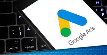 Google Ads Trends 2021 – OMT-Magazin