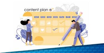 Deine Social Media Strategie in nur 8 Schritten – OMT-Magazin