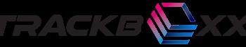 Trackboxx