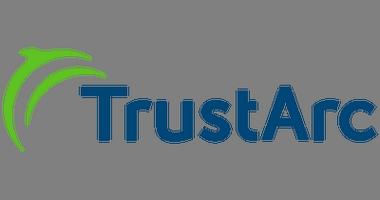 Trustarc