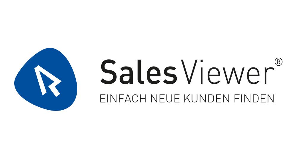 Salesviewer