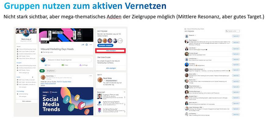 Auf-LinkedIn-Gruppen-zum-Ausbau-der-Reichweite-nutzen